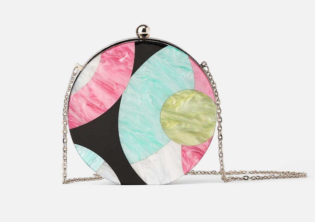 Ljetne torbice za izlaske i slobodno vrijeme - 10