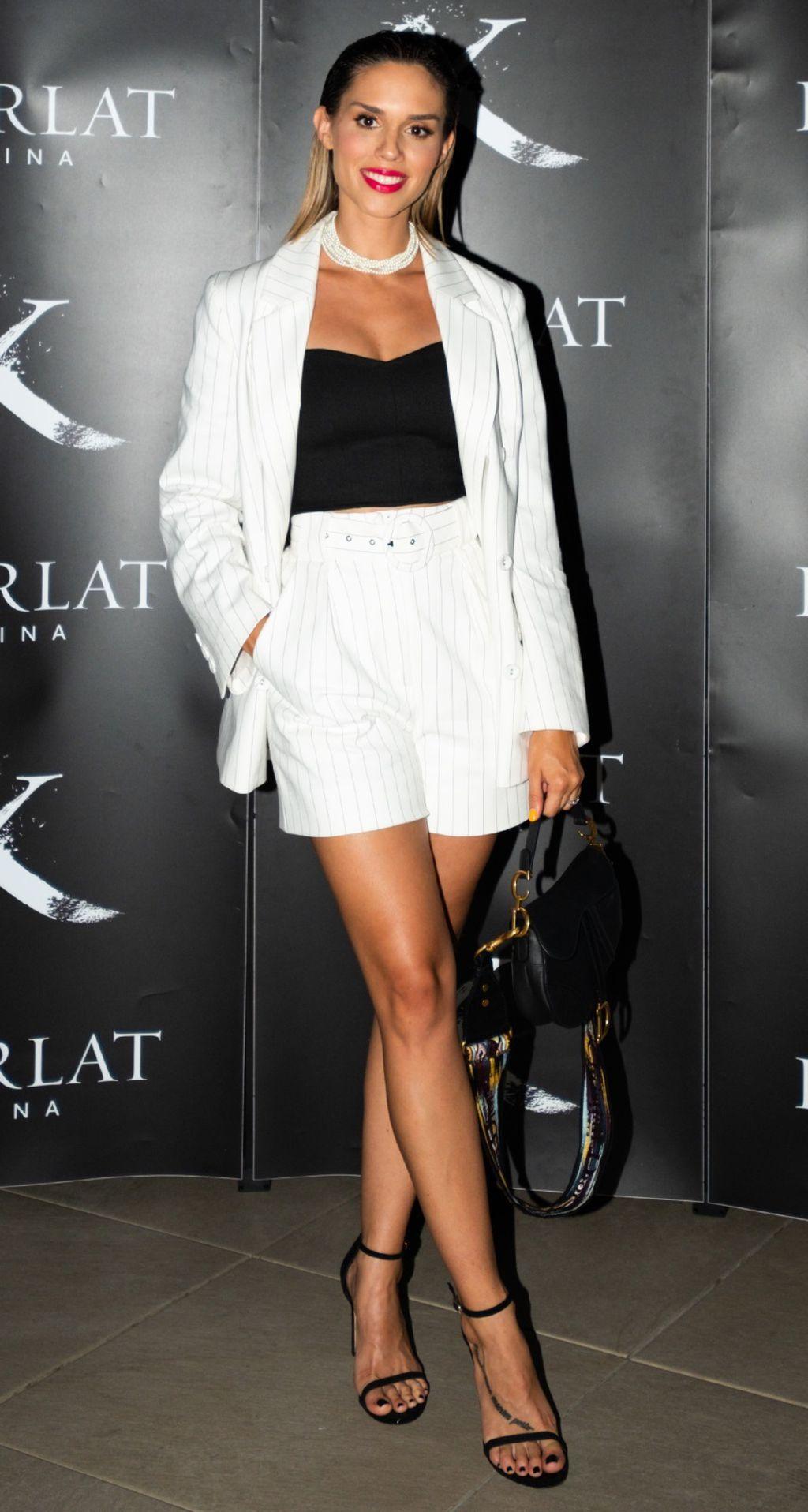 Franka Batelić u štiklama kakve bi nosila i Jennifer Aniston - 7