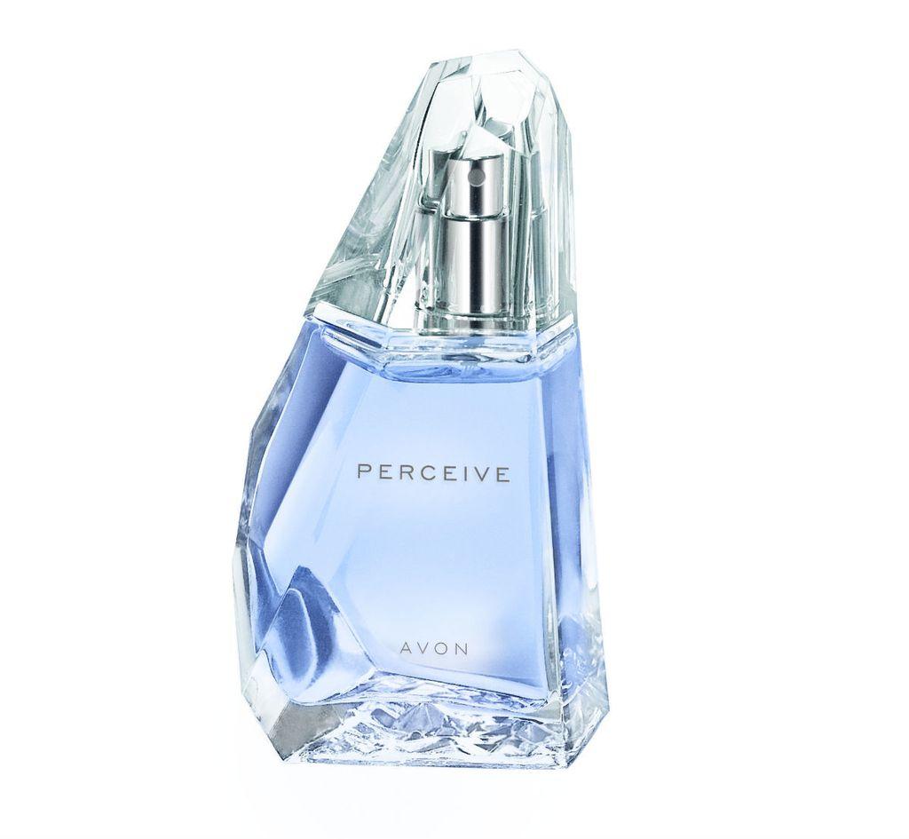 Parfemi čiji miris podsjeća na more - 2