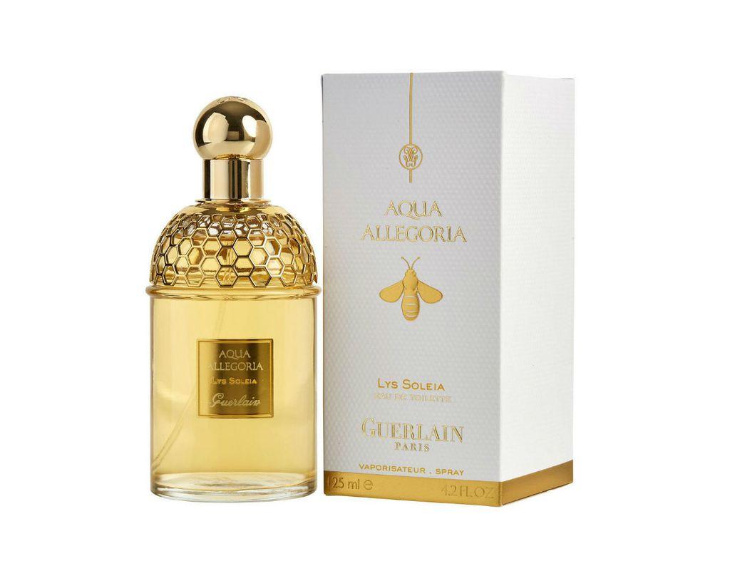 Parfemi čiji miris podsjeća na more - 7