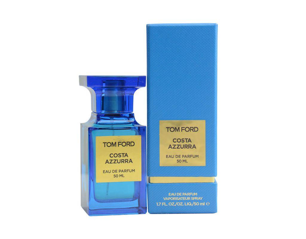 Parfemi čiji miris podsjeća na more - 8
