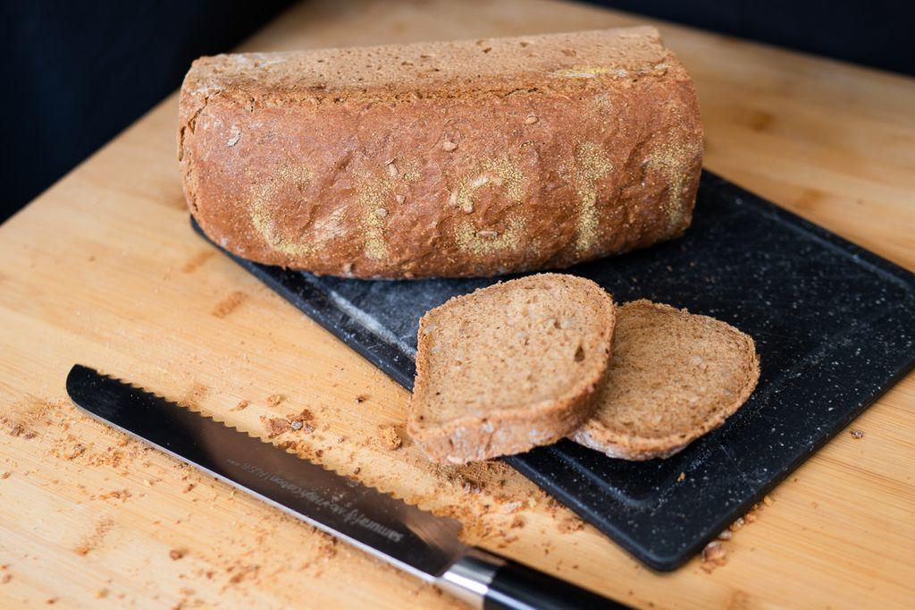 Craft kruh