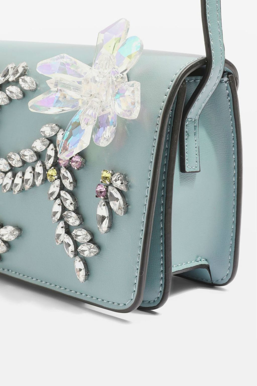 Preslatka torbica za proljeće - 2