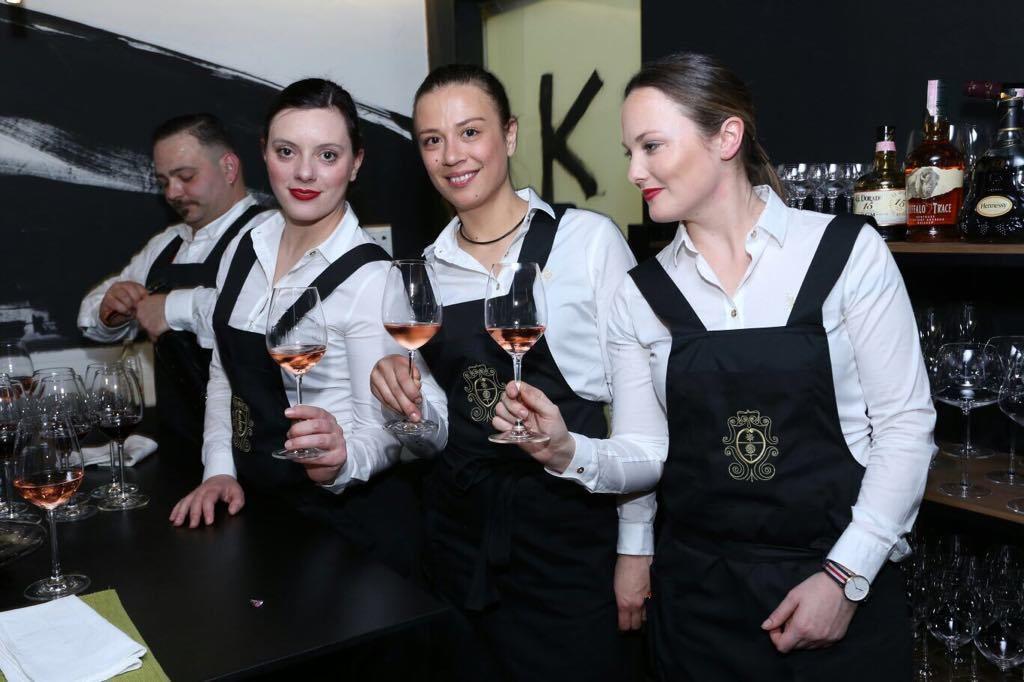 Korčula u Zagrebu - 2