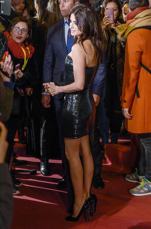 Penelope Cruz na premijeri filma Loving Pablo - 3