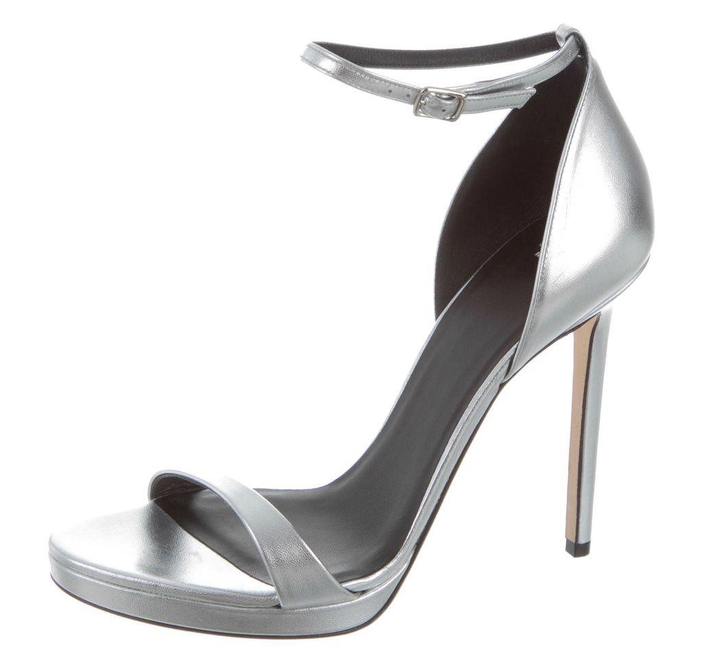 Sandale brenda Versace