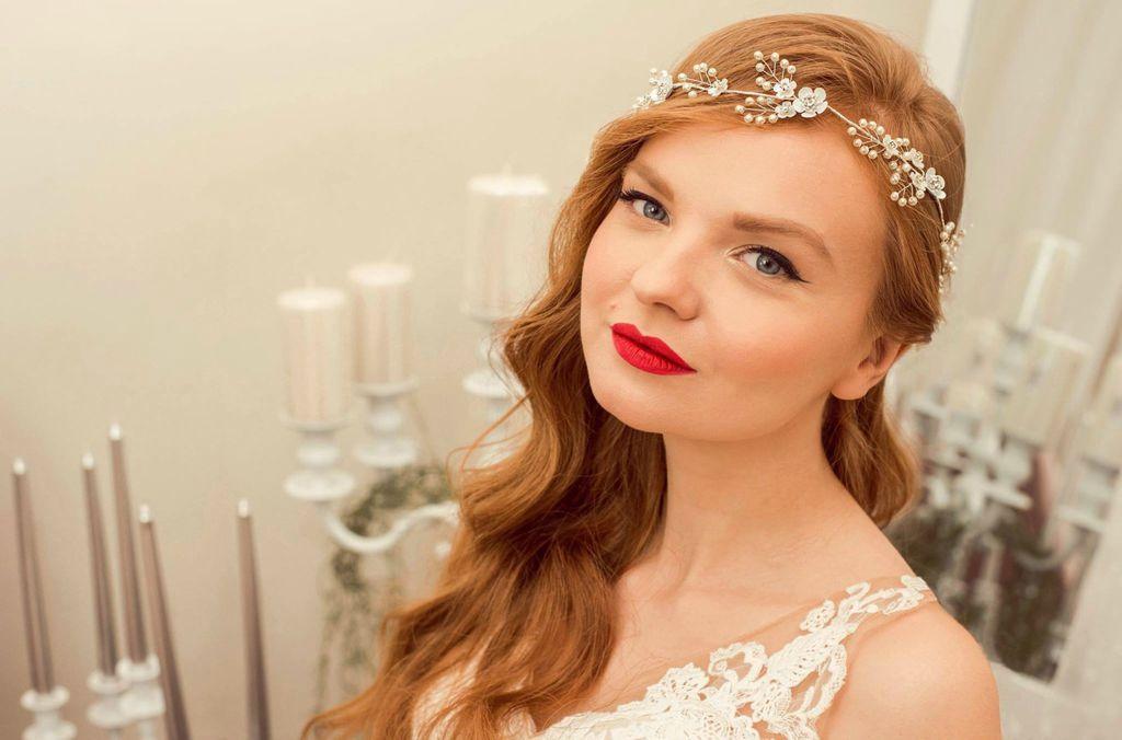 Irena Vucinic Art Jewelry - 3
