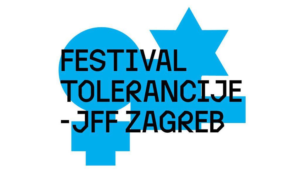 Festival tolerancije održava se u Zagrebu