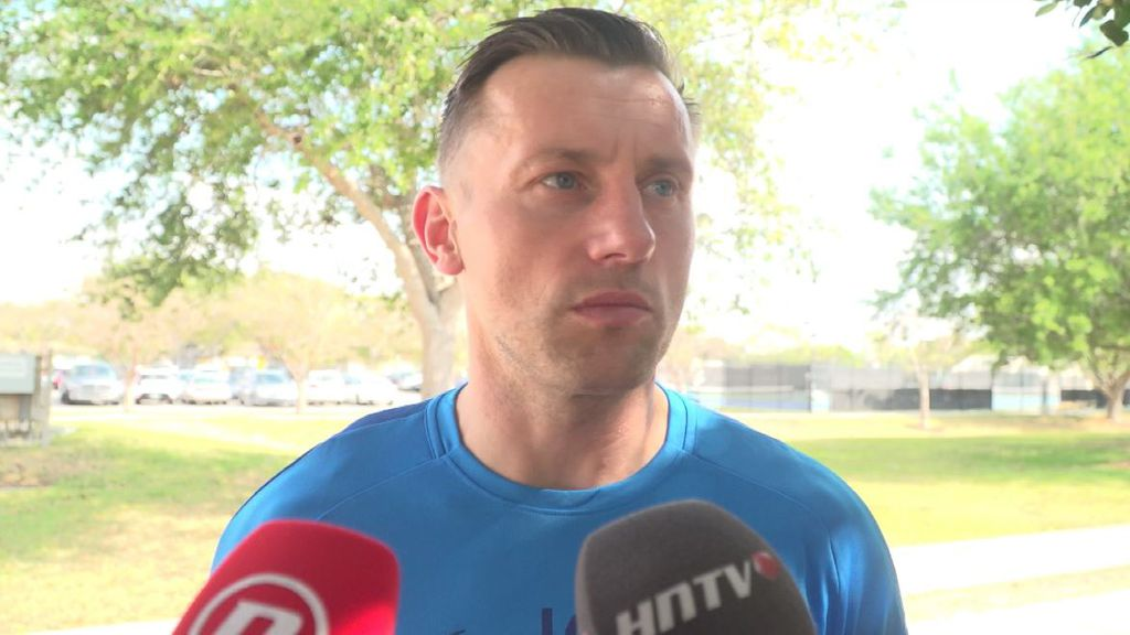 Ivica Olić (GOL.hr)