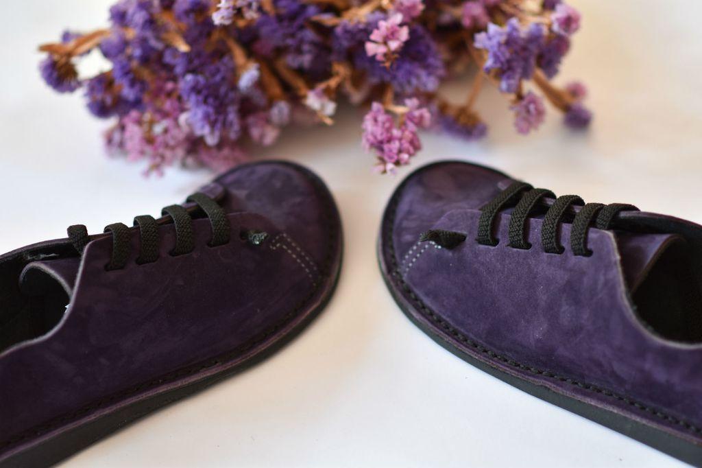 Modeli Gita cipela u novim bojama - 2