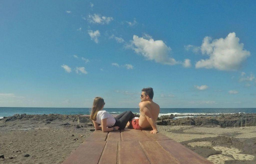 Gran Canaria - 9
