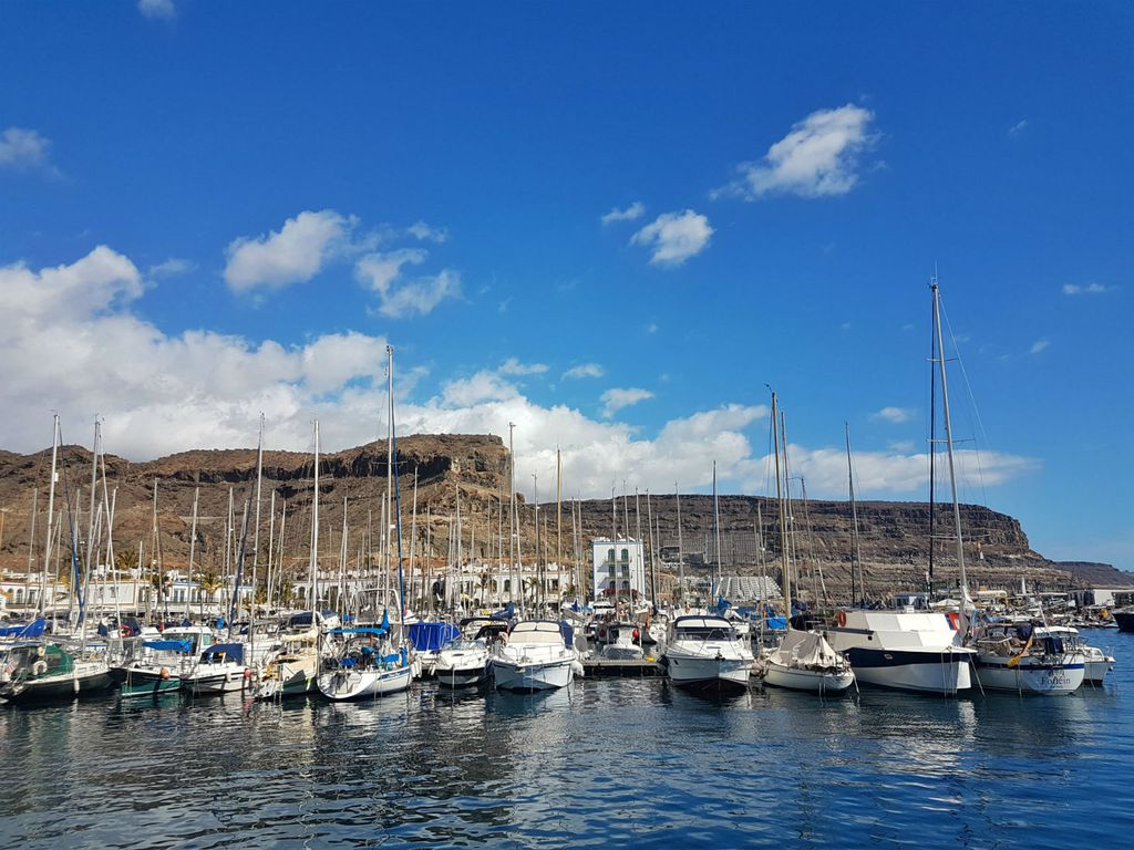Gran Canaria - 29