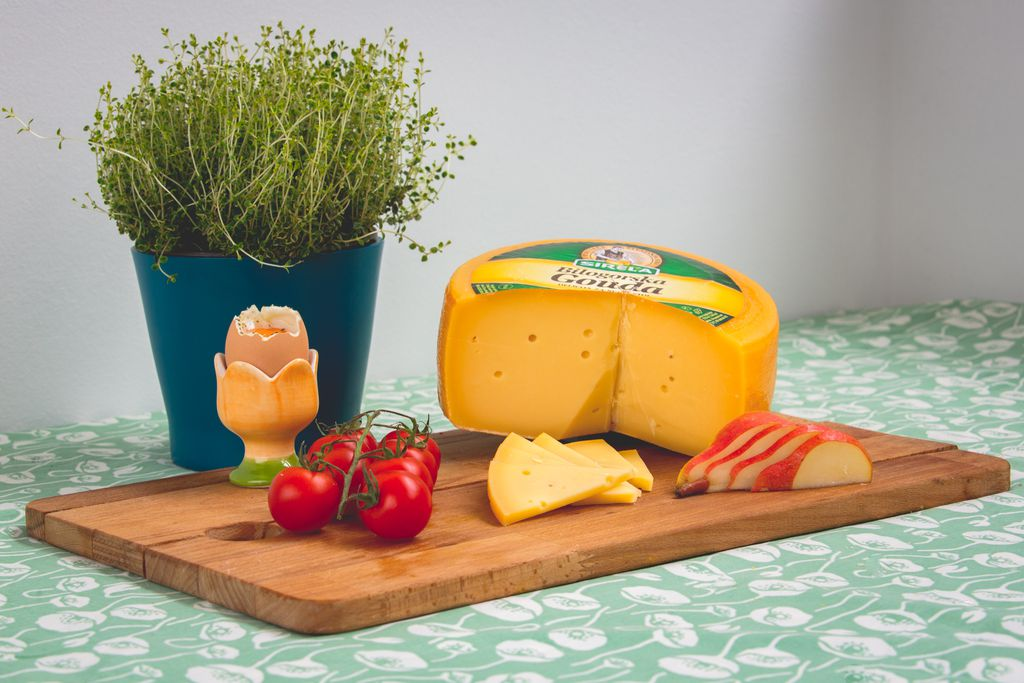 Plata koja nestaje dok kažeš sir - 1