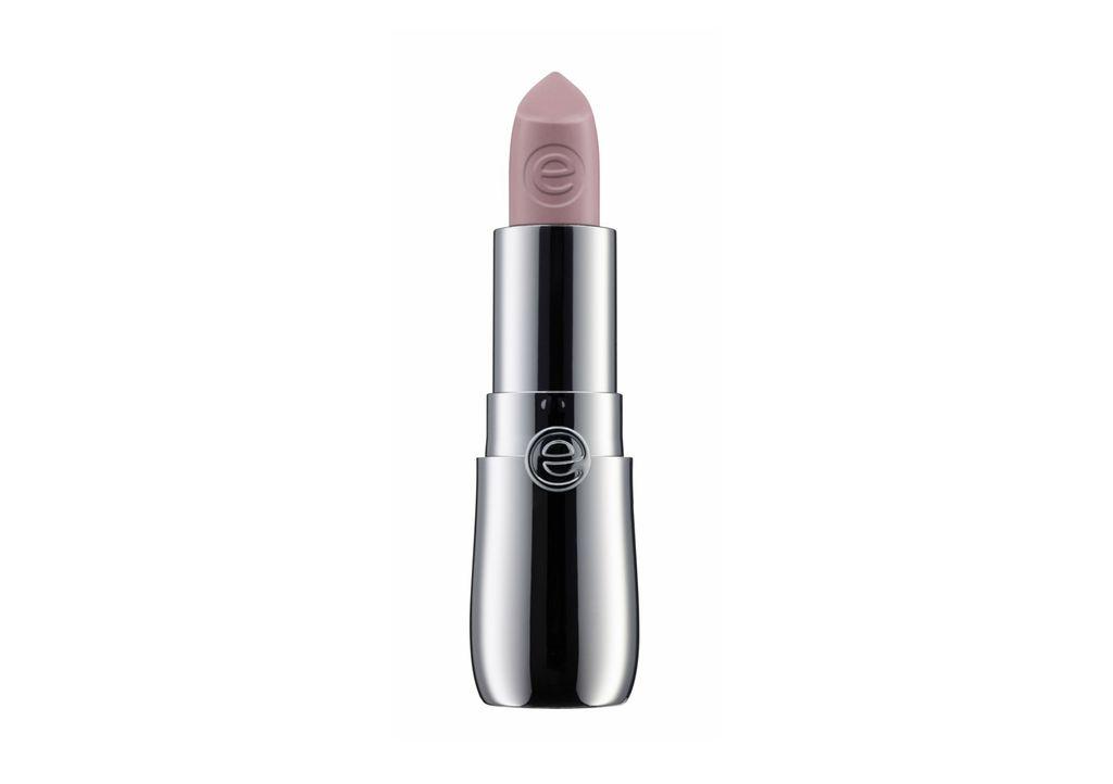 Essence Colour Up Shine On Lipstick - 8