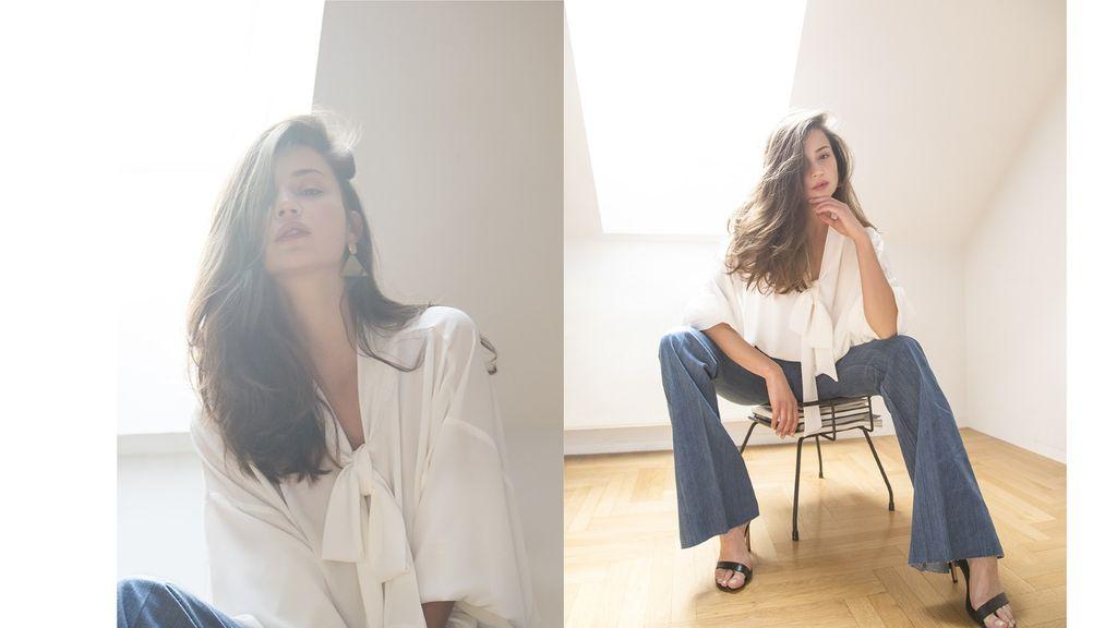 Nova kolekcija domaćeg brenda LuLu Couture - 3