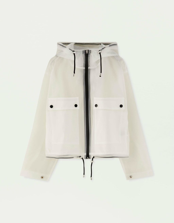 Vodonepropusne jakne iz trgovina 2019. - 7