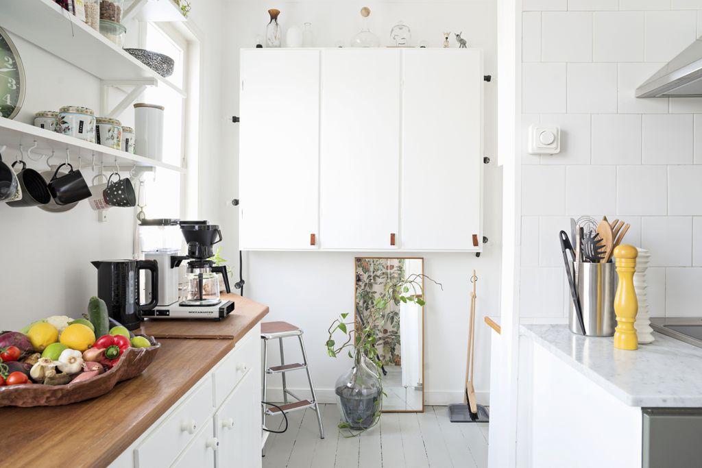 Oplemenite izgled kuhinje kvalitetnim kuhinjskim uređajima