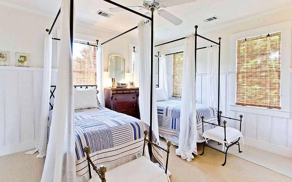 Sandra Bullock prodaje svoje dvije kuće na obali - 11