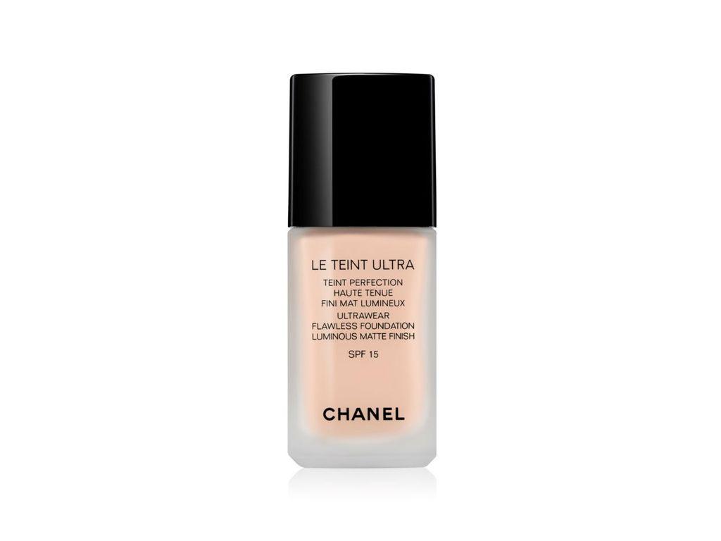 Chanel Le Tint Ultra matirajući puder, 444,54 kn