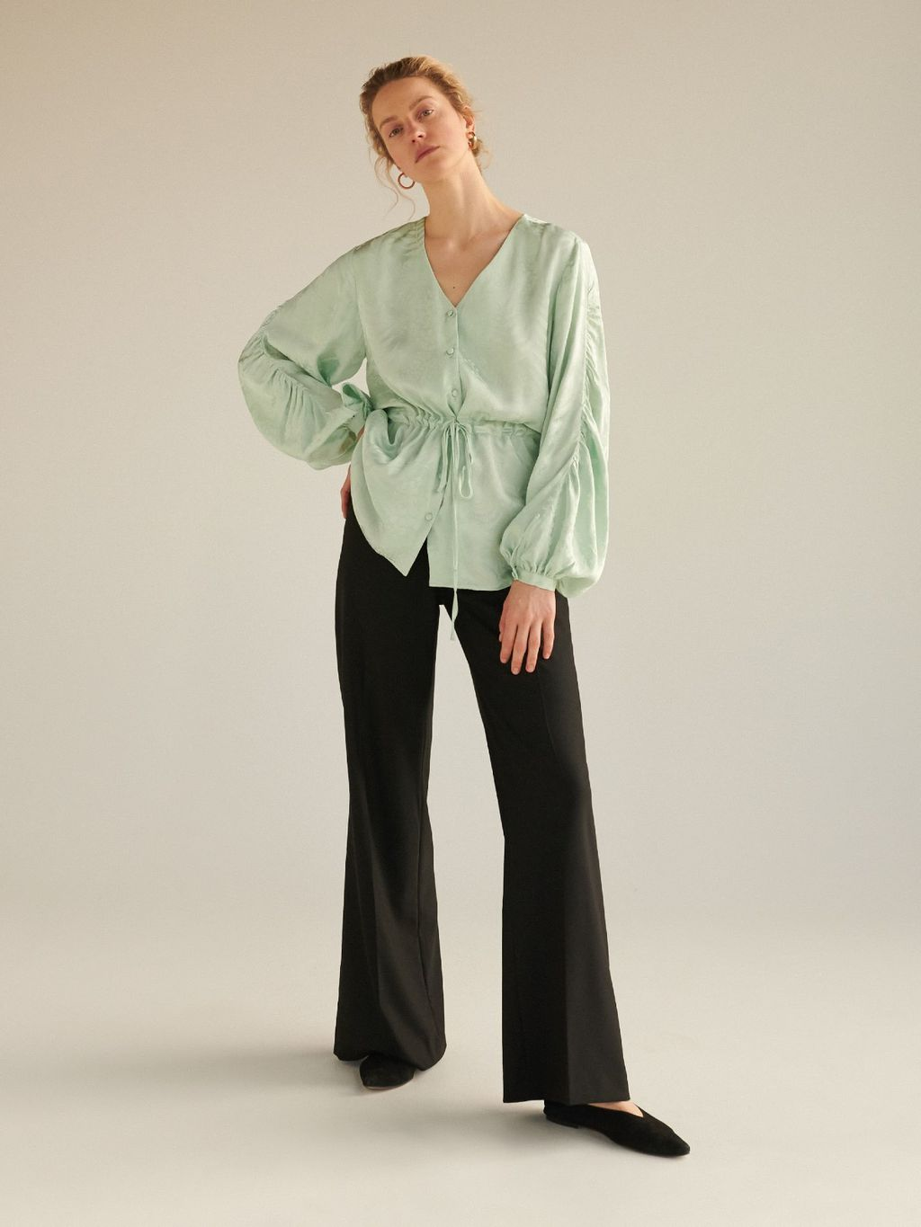 Reserved bluza, 399,90 kn