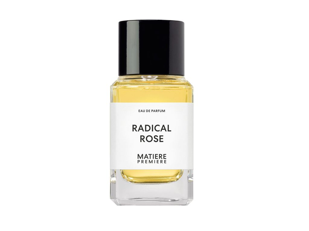 Matiere Premiere Radical Rose