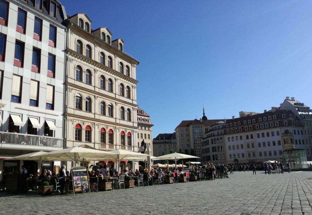 Dresden - 2