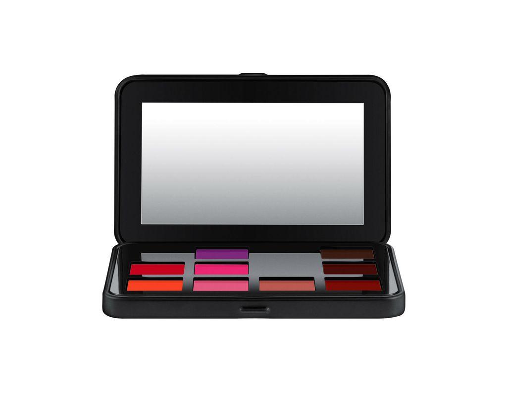 Nova make-up kolekcija MAC x Jermey Scott - 8