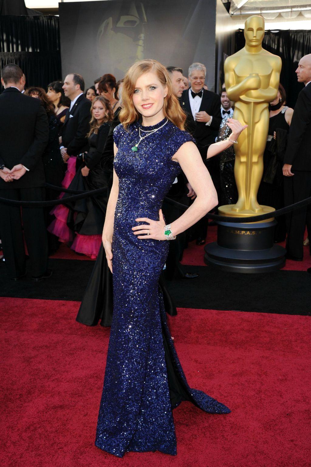 Zvijezde u tamnoplavim haljinama - 6