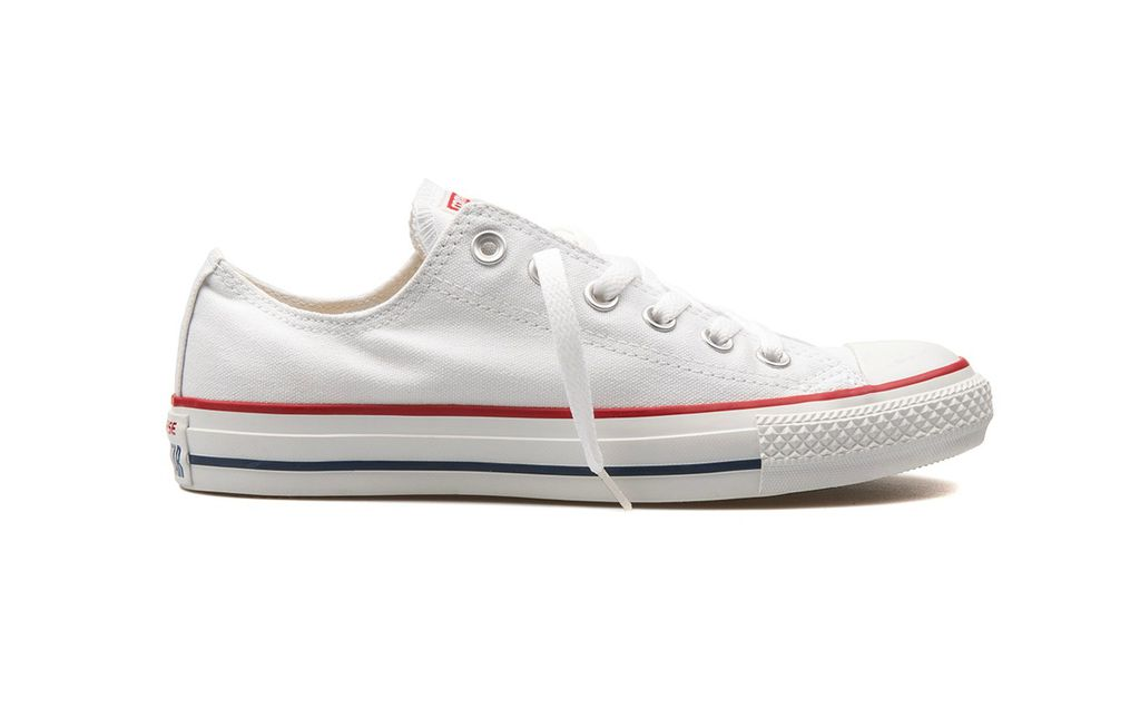 Chuck Taylor All Star, Shooster, 499 kn