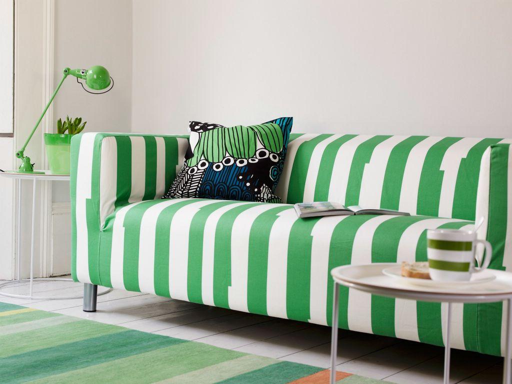 Modeli kauča - 2