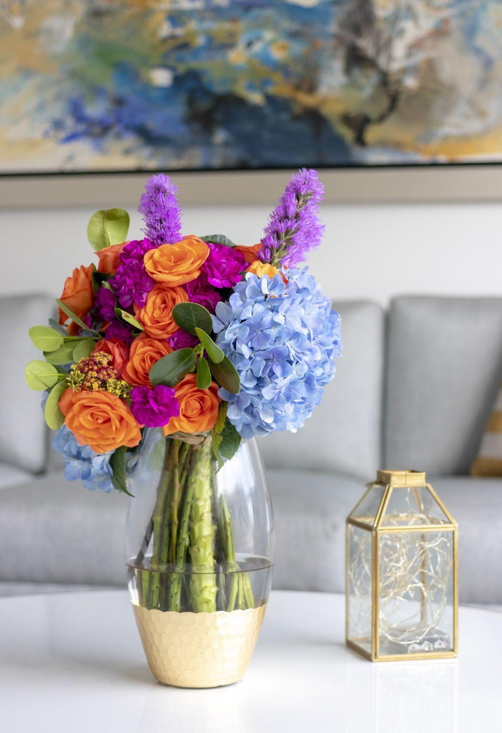 Cvijeće - 4
