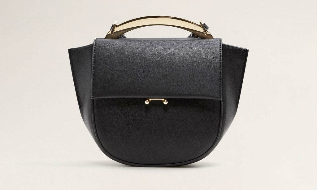 Crne torbe iz trgovina 2019. - 10