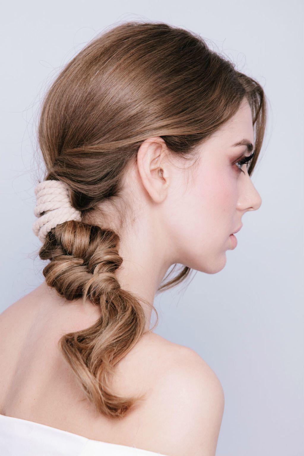 Frida Hair salon za njegu, stajling i cjelokupnu brigu o kosi otvoren je u Zagrebu - 5