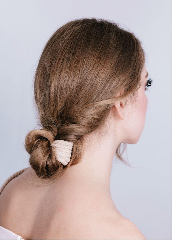 Frida Hair salon za njegu, stajling i cjelokupnu brigu o kosi otvoren je u Zagrebu - 6