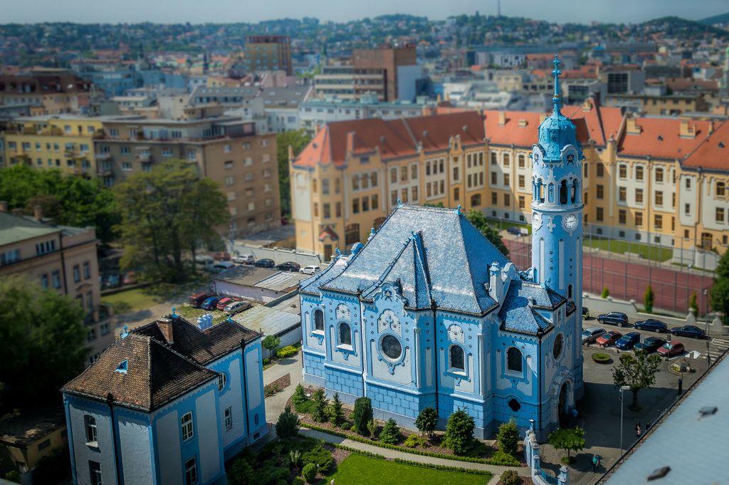 Bratislava - 4