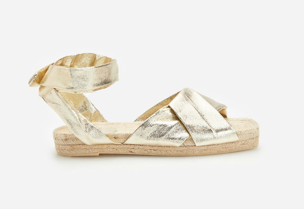 Reserved sandale, 179,90 kn