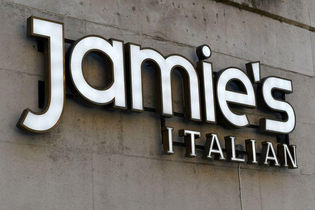 Jamieov restoranski brend natukao je oko 80 milijuna eura duga