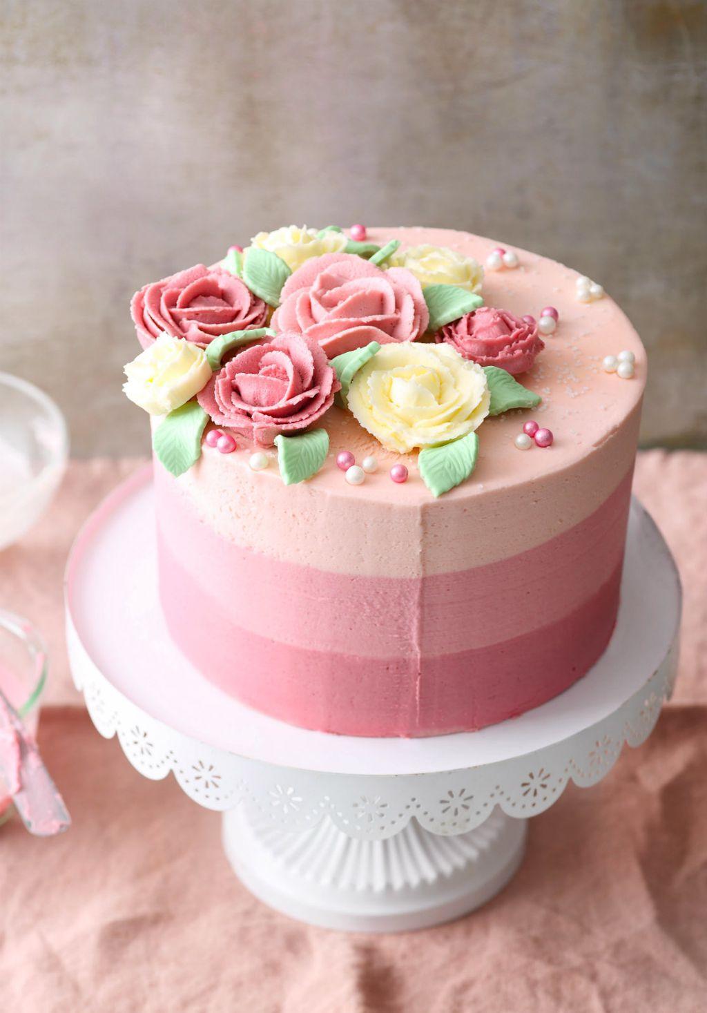 Svadbene torte - 18