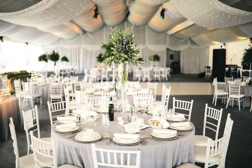 Nova lokacija za vjenčanja u Zaprešiću za koju već postoji lista čekanja - 5