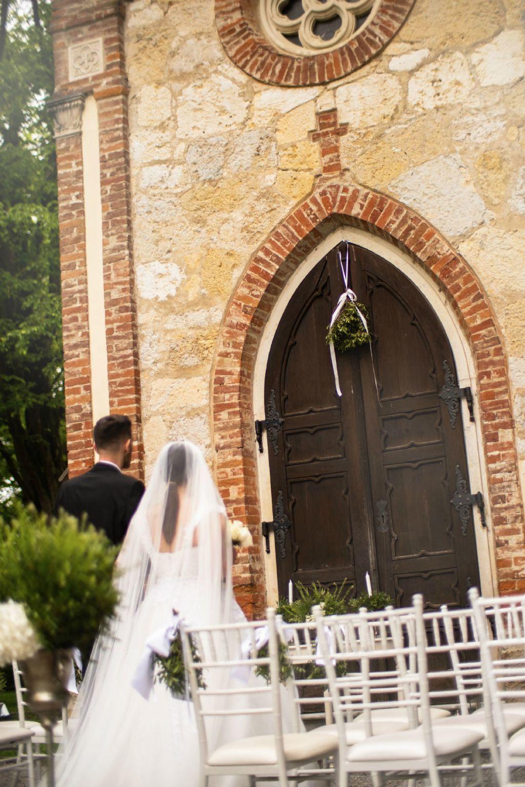 Nova lokacija za vjenčanja u Zaprešiću za koju već postoji lista čekanja - 7