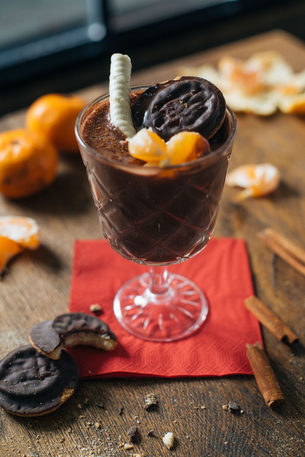 Vruća čokolada - 6