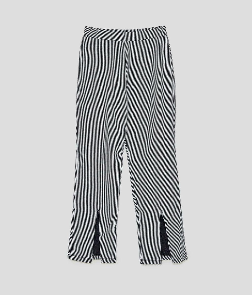 Nove hlače iz Zare od XS do XXL broja - 2