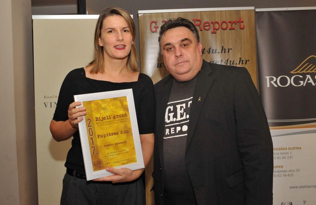 Iznimni doprinos Jelene Šimić Valentić