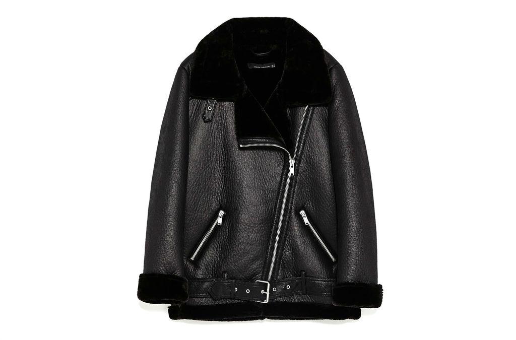 Zara 599 kn
