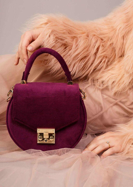 Kolekcija torbi COCOPAT za jesen/zimu - 3