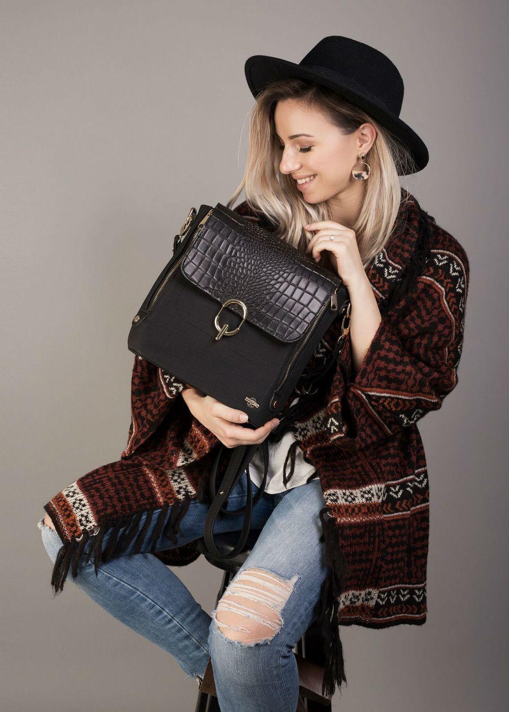 Kolekcija torbi COCOPAT za jesen/zimu - 15