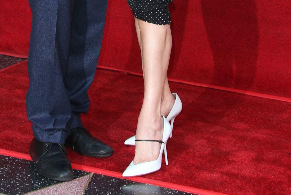 Michael Douglas dobio je zvijezdu na Stazi slavnih u Hollywoodu - 1