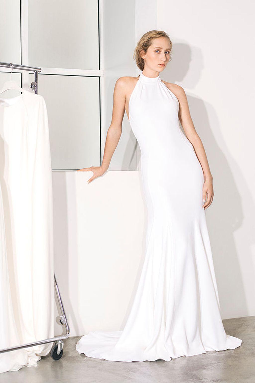 Vjenčanica inspirirana haljinom vojvotkinje dio je nove kolecije Stelle McCartney