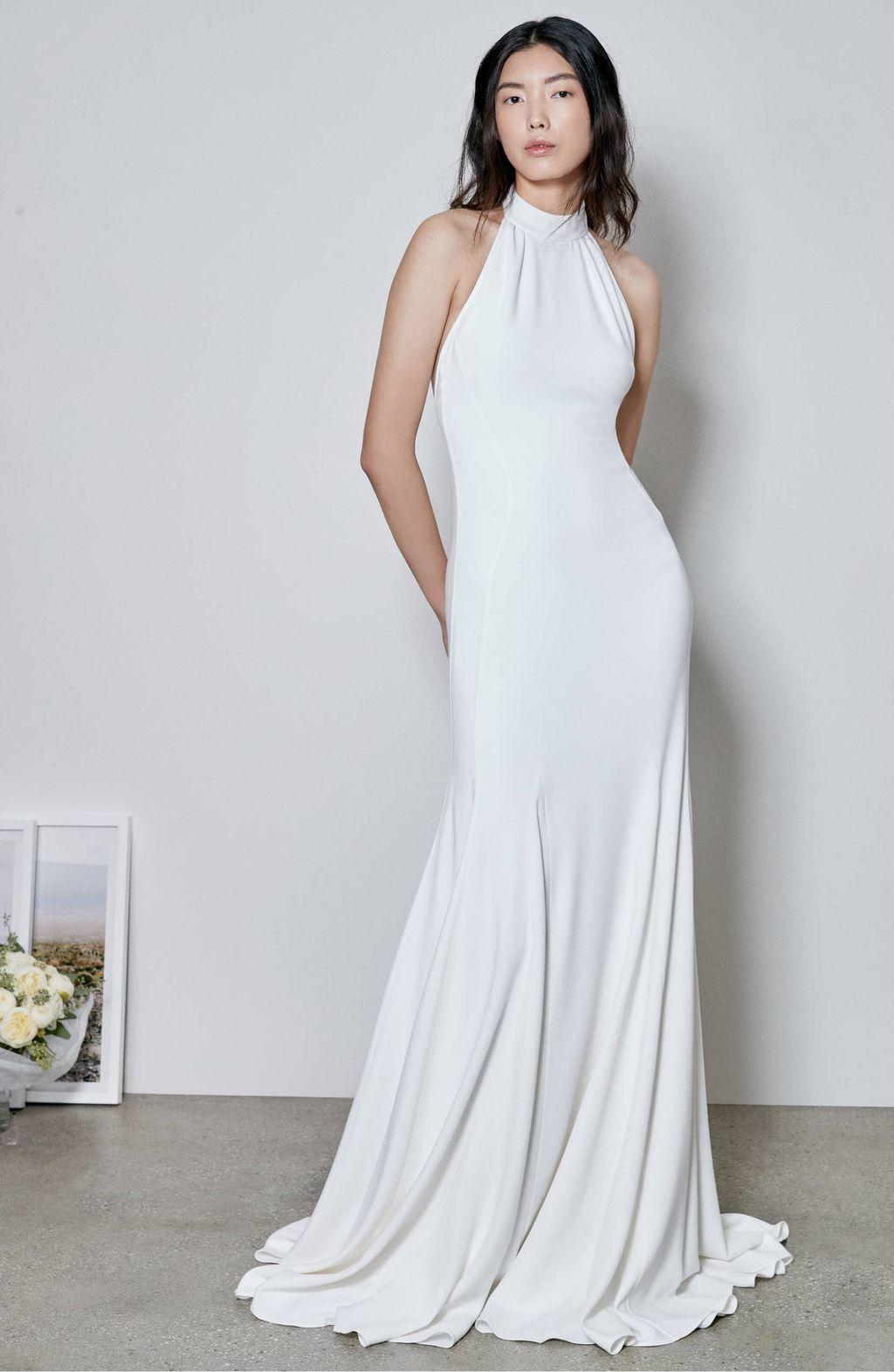 Nordstrom haljinu prodaje za 36.934,25 kuna