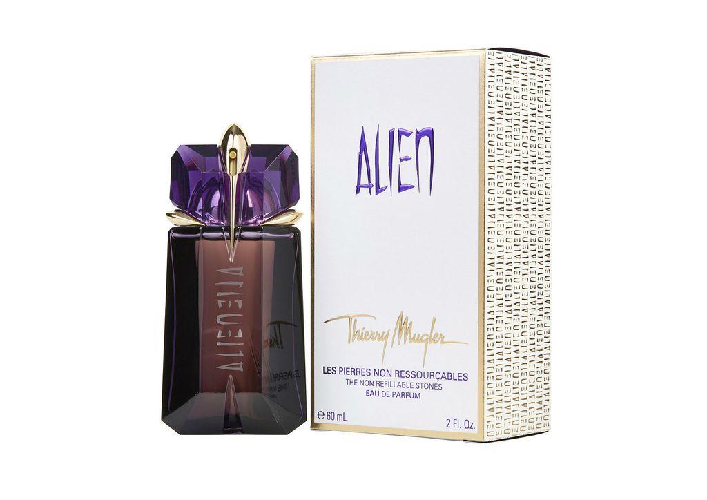 Najdraži parfemi - 6